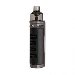 0005034_voopoo-drag-x-pod-kit-2ml-classic_415