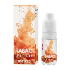 0287-TABAC_-_BLOND_-1
