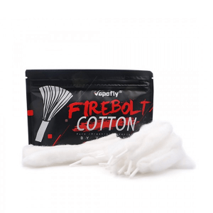 Vapefly_FireBolt_Cotton-1