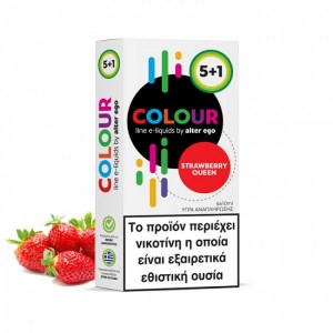 alter-ego-colour-strawberry-queen-5_1