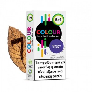 alter-ego-colour-tobacco-seven-5_11