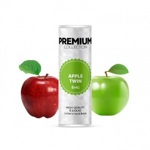 alter-ego-premium-apple-twin_1