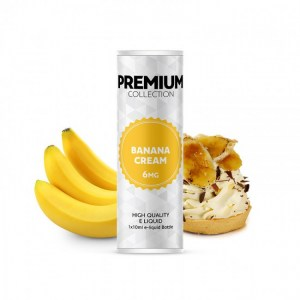 alter-ego-premium-banana-cream_1