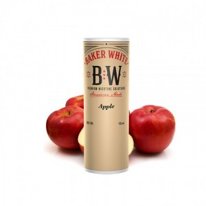 bw-tan-apple_2