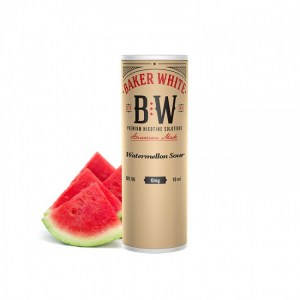 bw-tan-watermelon-sour