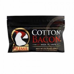 cotton-bacon-prime-wick-n-vape