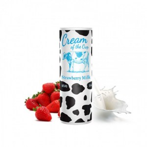 cream-of-the-crop-strawberry-milk_1
