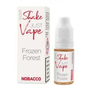 dont_shake_just_vape_frozenforest_1200