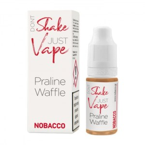 dont_shake_just_vape_pralinewaffle_1200