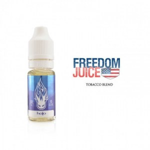 halo-freedom-juice-10ml_28
