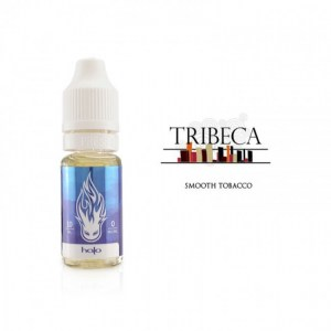 halo-tribeca-10ml