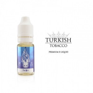 halo-turkish-tobacco-10ml
