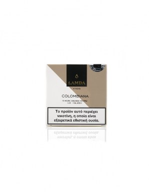 lamda-colombiana-10ml-3pack