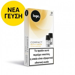 logic-compact-pod-nutty-cream
