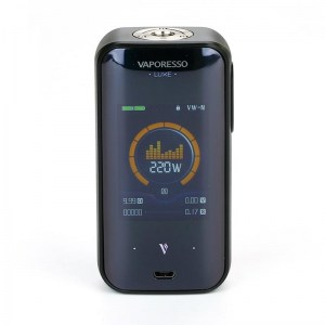 vaporesso-luxe-220w-touch-screen